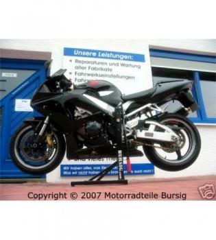Bursig Ständer  CBR 900 RR SC50 2002-03