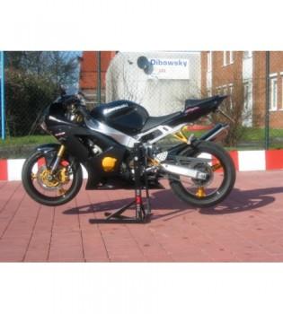 Bursig Ständer Kawasaki ZX636 2003-2006