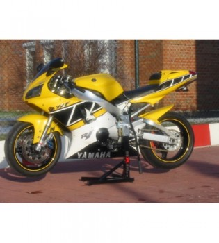 Paddock-Racing-Stand Yamaha YZF R1 1998-99