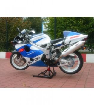 Paddock-Racing-Stand Suzuki TL 1000 R 1997-2003