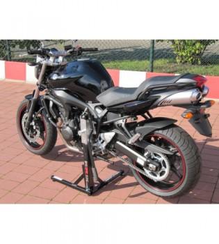 Bursig Ständer  Yamaha FZ6 600 / Fazer  2007-10
