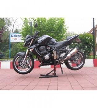 Bursig Ständer Kawasaki Z1000 2007-09