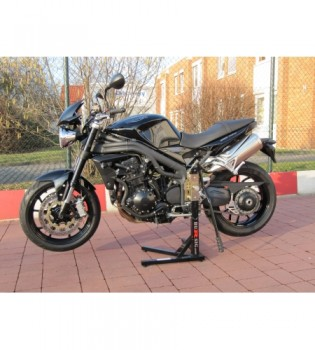 Bursig Ständer Triumph Speed Triple 1050 2005-10