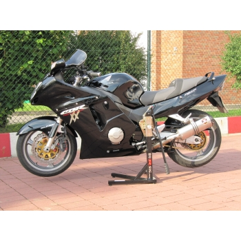 Bursig Ständer Honda CBR 1100XX 1997-2008