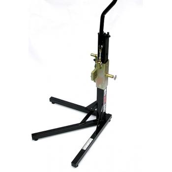 Bursig Ständer OHNE Adapterplatte