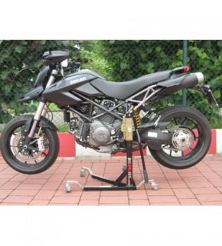 Bursig Ständer Ducati 796  Hypermotard 2010-12