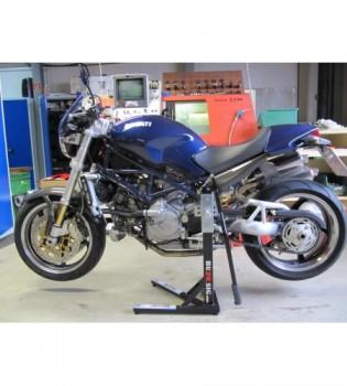 Bursig Ständer Ducati 996-1000 Monster S4R 2004-08
