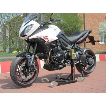 Bursig Ständer  Triumph Tiger 1050  Sport  2013-16