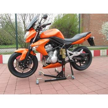 Bursig Ständer Kawasaki ER-6N 2006-2008 Typ EX6