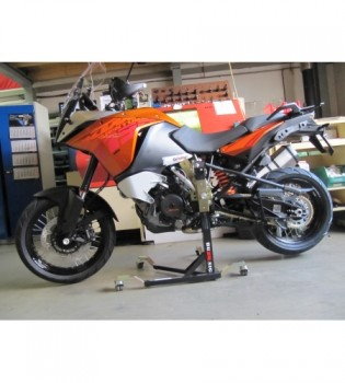 Paddock Racing Stand for KTM Adventure 1190 2013-15, 1050 A.