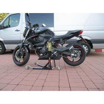 Bursig Ständer Yamaha XJ6 600  2011-12