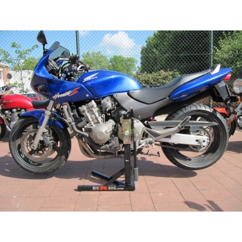 Bursig Ständer Honda CB 600 S Hornet PC34 1998-01
