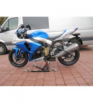 Bursig Ständer Suzuki GSXR 1000 2009-11    K9-L1