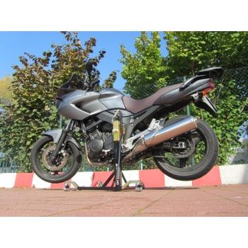 Bursig Ständer  Yamaha TDM 900 2007-13
