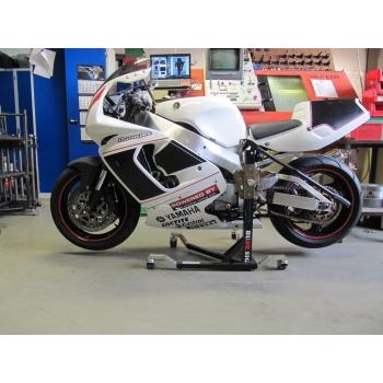 Paddock Racing Stand  Yamaha YZF 750 R  1993-98