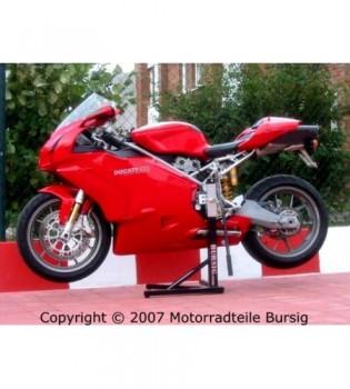 Bursig Ständer Ducati 999 2003-06