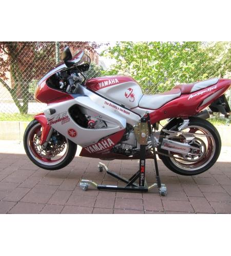 Yamaha Yzf 1000 R >> Paddock Racing Stand Yamaha Yzf 1000 R Thunder Ace 1996 01 Y Tace 9601