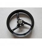 Front Wheel Suzuki GSXR 600 2011-   , 750 2011-