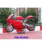 Paddok-Racing-Stand Ducati 998