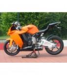 Paddock-Racing-Stand KTM 1190 RC8 2008-2015