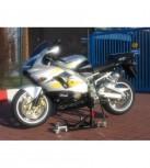 Paddock-Racing-Stand Kawasaki ZX9R 1998-2004