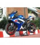 Paddock-Racing-Stand Suzuki GSXR 600  2008-10   K8-L0
