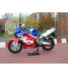 Bursig Ständer Honda CBR 600 F PC35 1999-2007