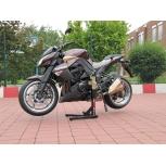 Bursig Ständer Kawasaki Z1000 2010- 2016