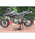 Paddock Racing Stand Ducati 796 Hypermotard 2010-12