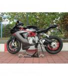 Paddock Racing Stand MV Agusta F3 675 2012 - 14