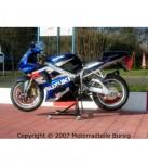 Paddock Racing Stand Suzuki GSXR 1000 2001 - 02     K1 K2