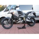 Paddock Racing Stand for Honda VFR 1200X Crosstourer SC70 2012-15