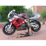 Bursig Ständer CBR 900 RR SC33 1996-1999