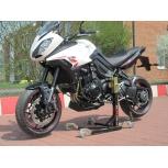 Paddock Racing Stand  Triumph Tiger 1050 Sport 2013-16