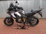 Kawasaki KLZ 1000 Versys SE GT 2019-    Bursig Ständer
