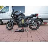 Paddock Racing Stand  Yamaha XJ6  600  2011 -12