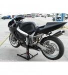 Paddock Racing Stand Suzuki GSXR 600  2000 - 03   K0-K3