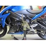 Paddock Racing Stand Suzuki GSX-S 1000 7 F 2015-17