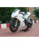 Aprilia RSV 1000Tuono V4 2011-15 Paddock-Racing-Stand