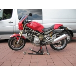 Paddock Racing Stand Ducati M900 Monster 1993-99