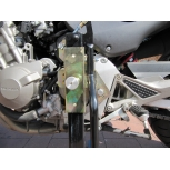 Paddock Racing Stand Honda CB 600 F Hornet PC36 2002-06