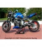 Bursig Ständer Yamaha FZ1 1000 / Fazer  2006 -15
