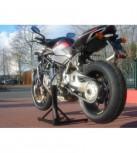 Paddock Racing Stand MV Agusta Brutale 1090 RR 2010-15