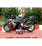 Bursig Ständer  Yamaha YZF R1  2004 - 2006