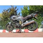 Paddock Racing Stand  Yamah TDM 900 2007-13