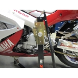 Paddock Racing Stand  Yamaha YZF 600 Thunder Cat 1996-02