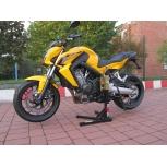 Bursig Ständer Honda CB 650 F RC75 2014-15