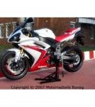Paddock Racing Stand Yamaha YZF R1  2007 -2008