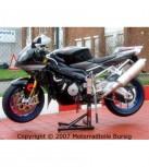 Paddock-Racing-Stand Aprilia RSV Mille 1000 2004-06 Black