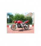 Bursig Ständer Kawasaki Z1000  2003-2006